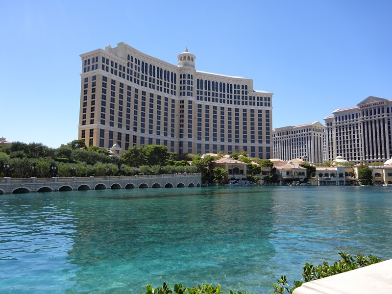 PokR Yonnais a Las Vegas - 0426