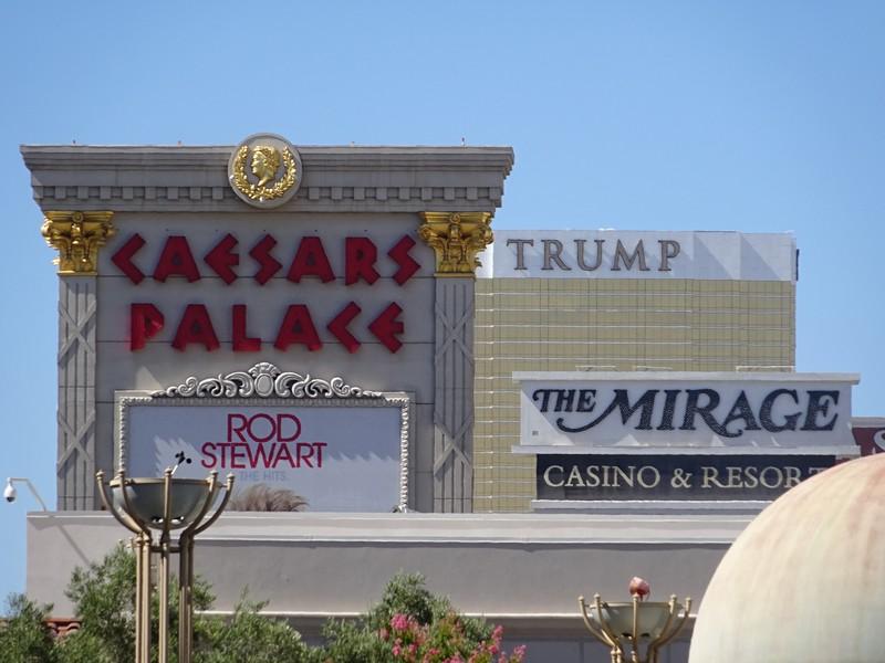PokR Yonnais a Las Vegas - 0463