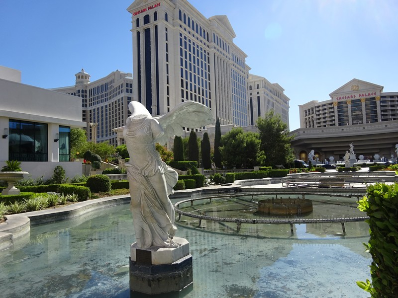 PokR Yonnais a Las Vegas - 0484
