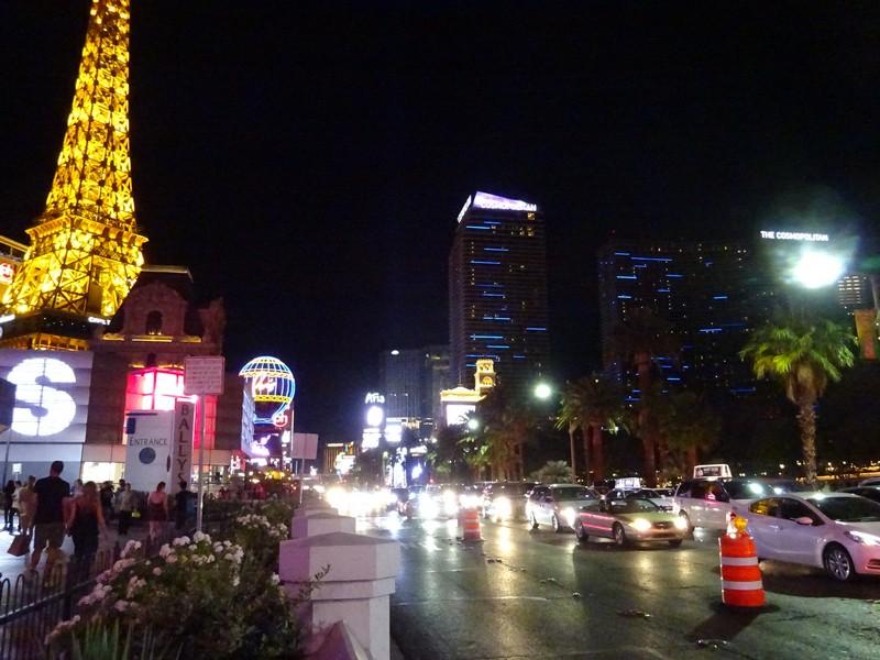 PokR Yonnais a Las Vegas - 0500