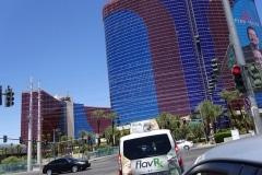 PokR Yonnais a Las Vegas - 0010