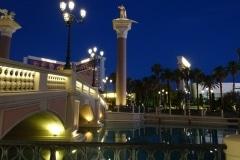 PokR Yonnais a Las Vegas - 0093