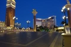 PokR Yonnais a Las Vegas - 0107