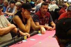 PokR Yonnais a Las Vegas - 0127