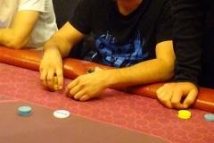 PokR Yonnais a Las Vegas - 0131