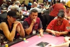 PokR Yonnais a Las Vegas - 0137