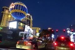 PokR Yonnais a Las Vegas - 0157