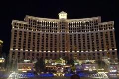 PokR Yonnais a Las Vegas - 0166