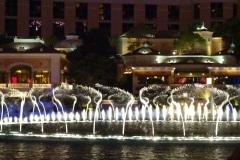 PokR Yonnais a Las Vegas - 0168