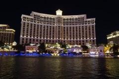 PokR Yonnais a Las Vegas - 0170