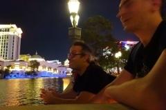 PokR Yonnais a Las Vegas - 0172