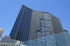 PokR Yonnais a Las Vegas - 0192