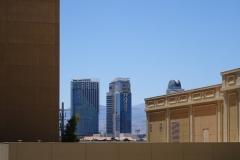 PokR Yonnais a Las Vegas - 0198