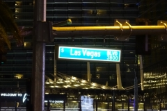 PokR Yonnais a Las Vegas - 0385