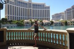 PokR Yonnais a Las Vegas - 0438