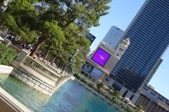 PokR Yonnais a Las Vegas - 0446