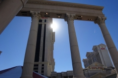 PokR Yonnais a Las Vegas - 0464