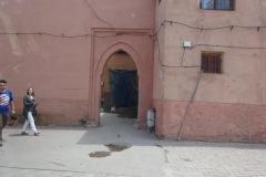 Le PKY a Marrakech Sismix 0020
