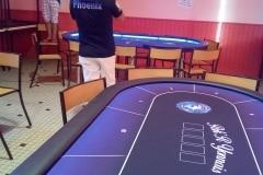 Poker-Yonnais-19e-manche-02