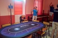 Poker-Yonnais-19e-manche-03