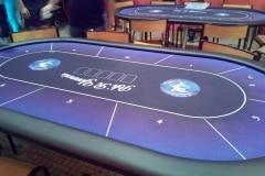 Poker-Yonnais-19e-manche-04