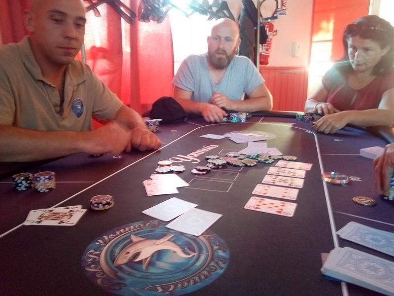 Manche20-championnat-poker-yonnais-0002