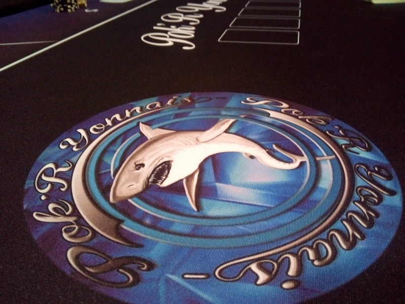 Manche20-championnat-poker-yonnais-0014