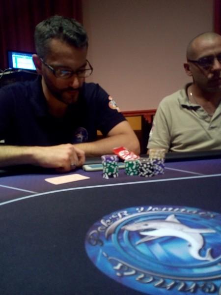 Manche20-championnat-poker-yonnais-0015