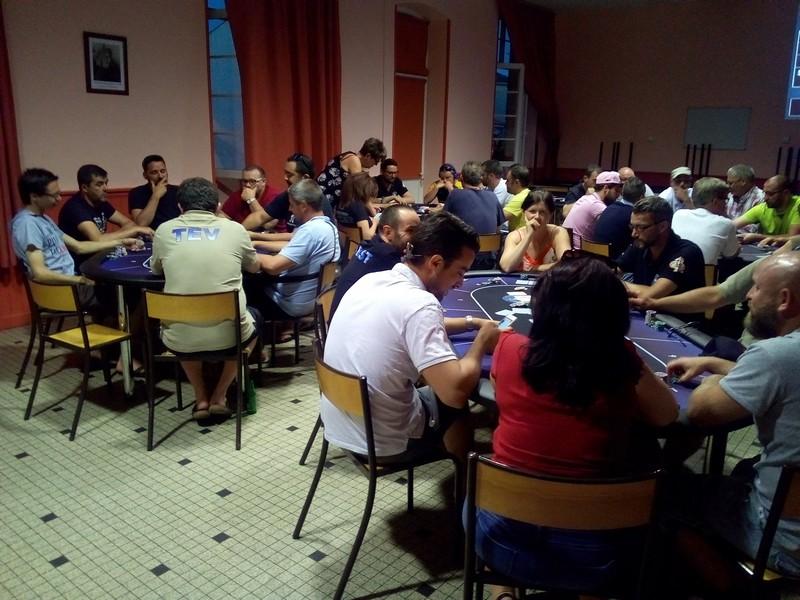 Manche20-championnat-poker-yonnais-0023