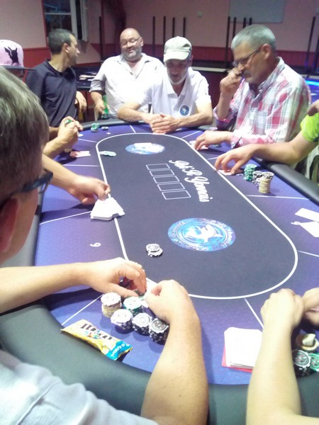 Manche20-championnat-poker-yonnais-0030