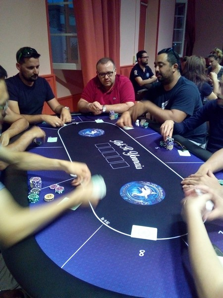 Manche20-championnat-poker-yonnais-0034