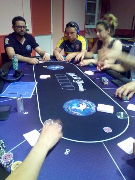 Manche20-championnat-poker-yonnais-0035
