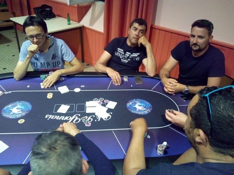 Manche20-championnat-poker-yonnais-0043