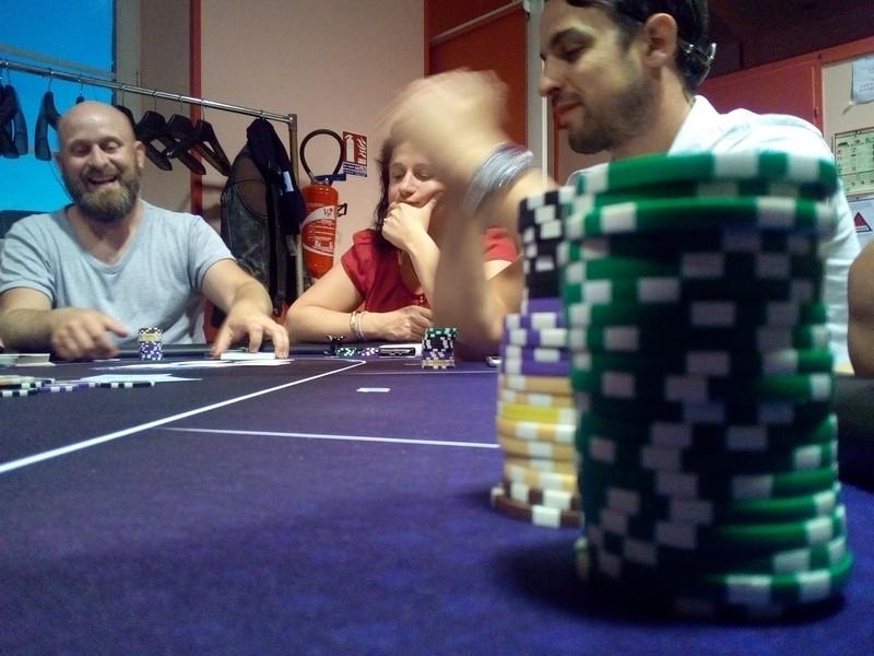 Manche20-championnat-poker-yonnais-0044