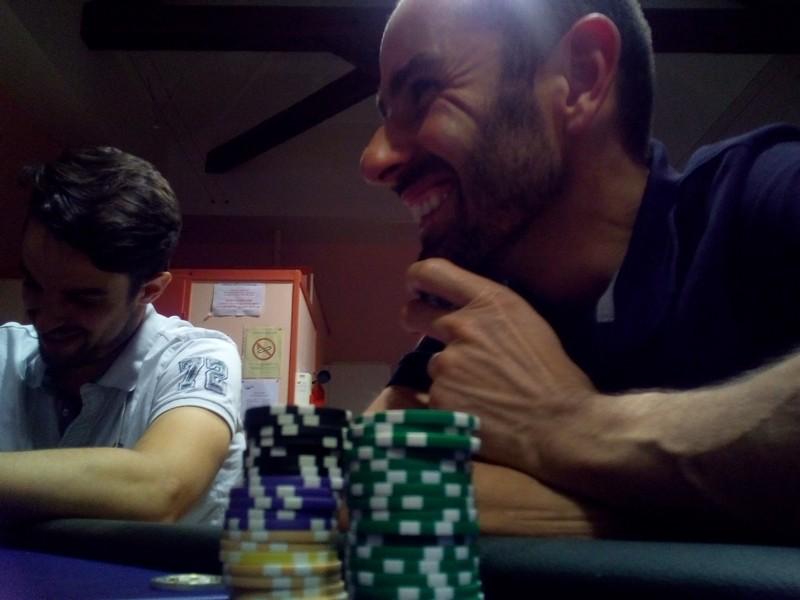 Manche20-championnat-poker-yonnais-0045