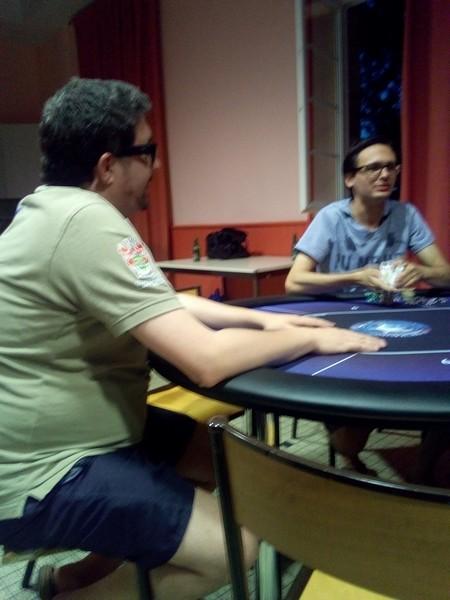 Manche20-championnat-poker-yonnais-0046