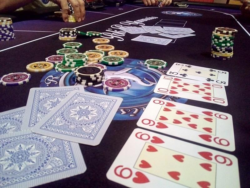 Manche20-championnat-poker-yonnais-0049