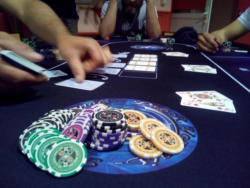 Manche20-championnat-poker-yonnais-0051