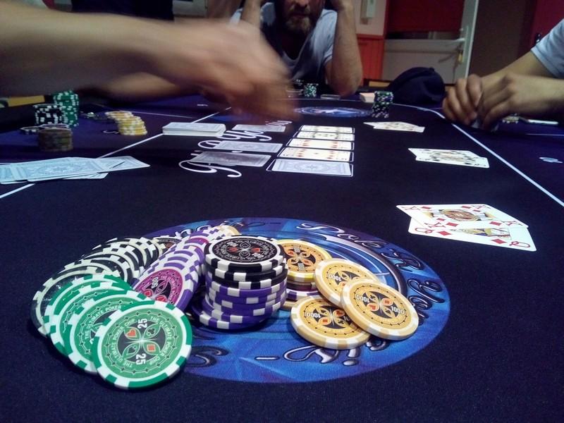Manche20-championnat-poker-yonnais-0052