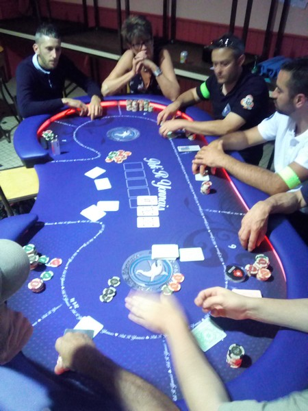 Manche20-championnat-poker-yonnais-0056