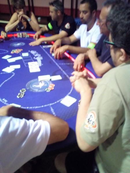 Manche20-championnat-poker-yonnais-0057