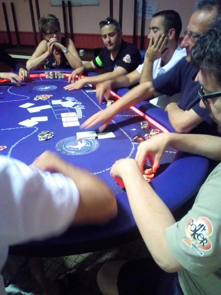 Manche20-championnat-poker-yonnais-0058