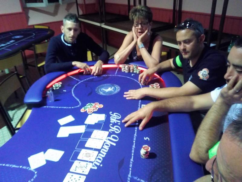 Manche20-championnat-poker-yonnais-0060