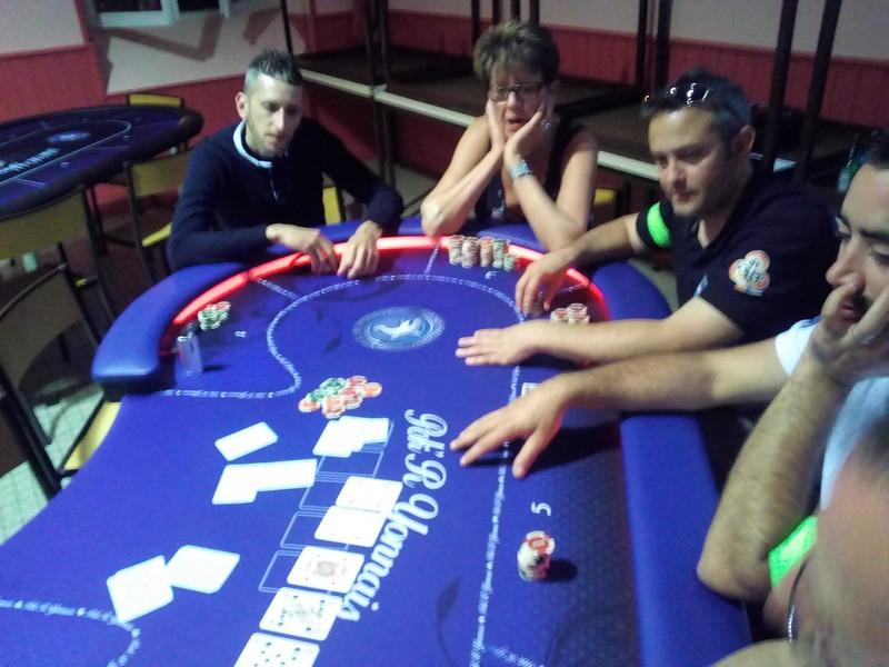 Manche20-championnat-poker-yonnais-0061