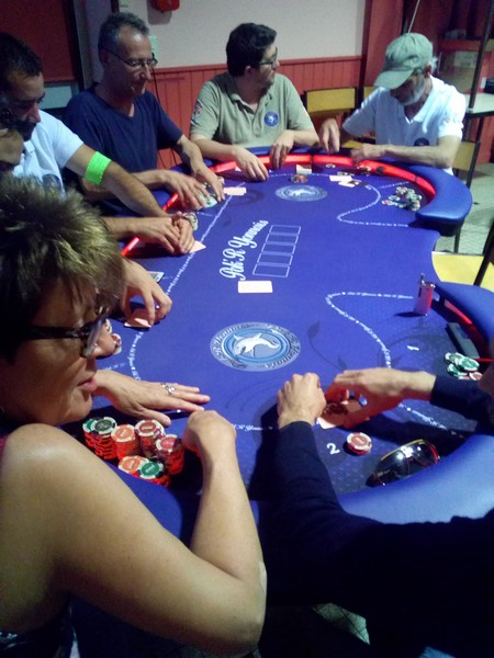 Manche20-championnat-poker-yonnais-0064