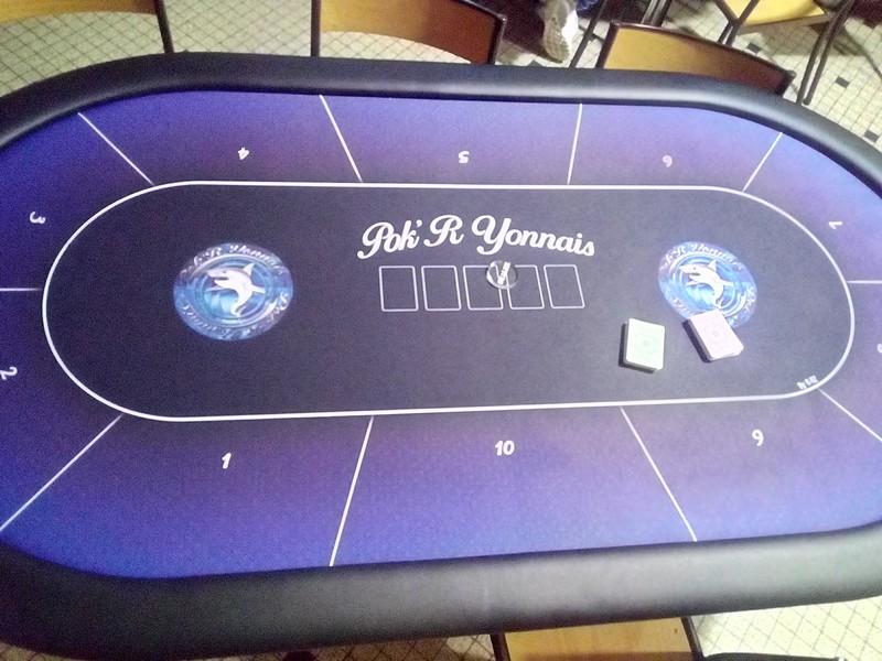 Manche20-championnat-poker-yonnais-0066