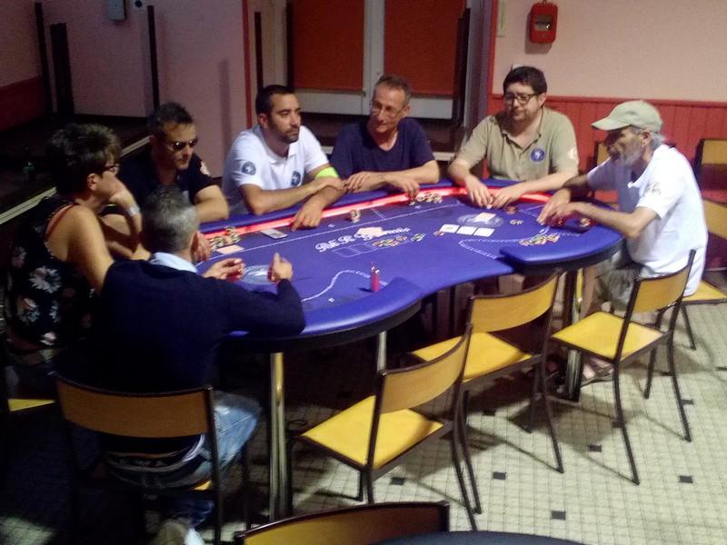 Manche20-championnat-poker-yonnais-0068