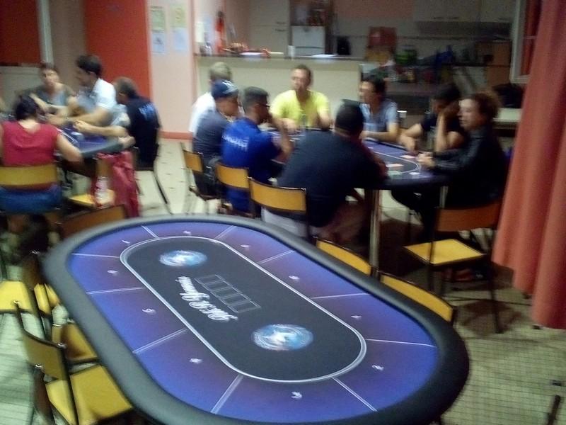 Manche20-championnat-poker-yonnais-0070