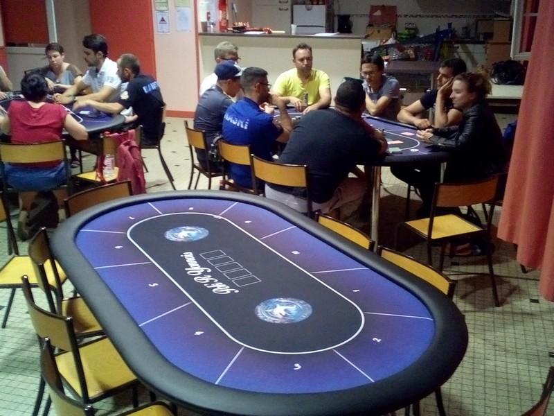 Manche20-championnat-poker-yonnais-0071