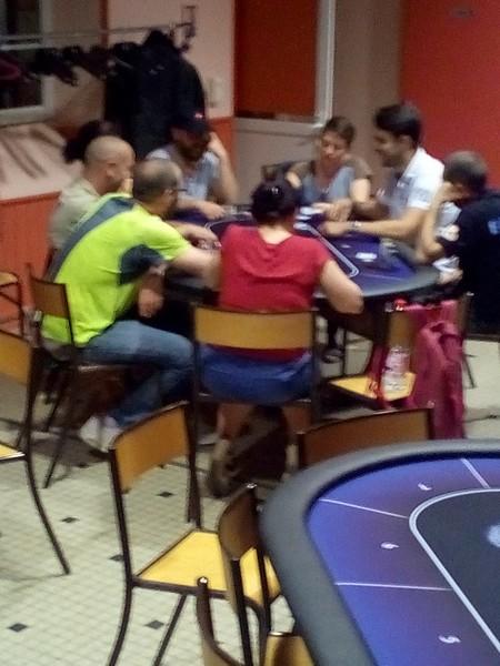 Manche20-championnat-poker-yonnais-0072